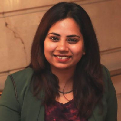 team-Shruti Kaushik
